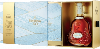 Hennessy XO Experience Offer 40% 0,70 L